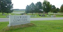 Elkwood Cemetery