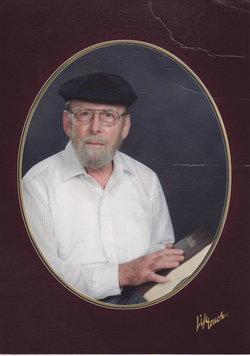 Emoor Samuel Bordelon, Jr