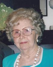 Marian Jean <I>Hogle</I> Miller
