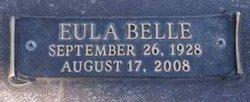 Eula Belle <I>Key</I> Canada