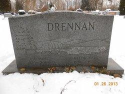 Timmy D. Drennan