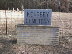 Kearbey Cemetery