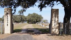 Glendale Lutheran Cemetery