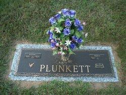 William L. Plunkett