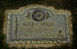 Corp Alden L. Abbott