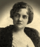 Ida <I>Apperly</I> Gilbert