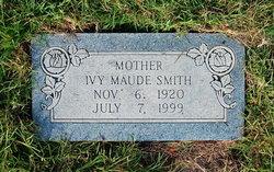 Ivy Maude Smith