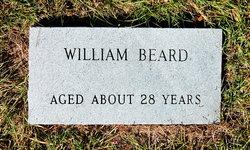 William M. Beard