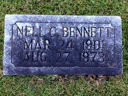 Nell C. Bennett