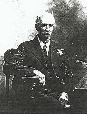 William Sanford Stillwell