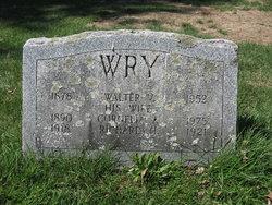 Richard H. Wry