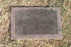 Mabel Stewart