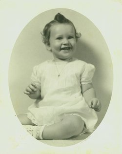 Kay <I>Faulkner</I> Eberle