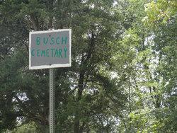 Busch Cemetery