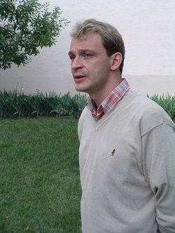 Michel SCHREIBER