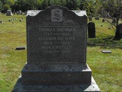 Thomas Sherman