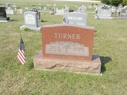 James William Turner