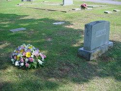 Mrs Mary Leonard <I>Logan</I> Hicks
