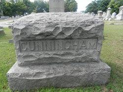 Hilton Cunningham