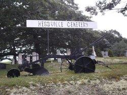 Hebbville Cemetery