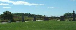 Alloa Methodist/United Church Cemetery