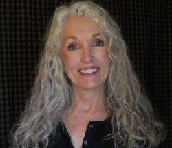 Linda Allen Kuzak