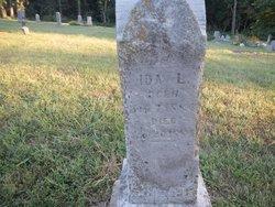 Ida L. White
