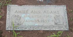 Amiee Ann Adams
