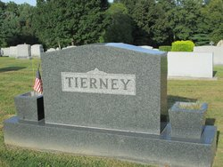 William Laurence Tierney