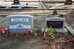 Angus T. Athearn