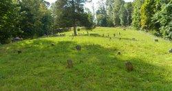 Horton Hill Cemetery