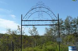 Hinterland Cemetery
