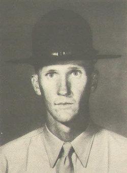 Francis Xavier Geary