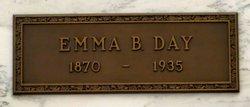 Emma B Day
