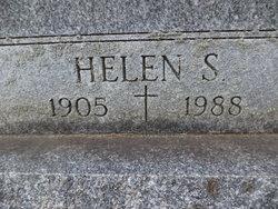 Helen <I>Shannon</I> Costello