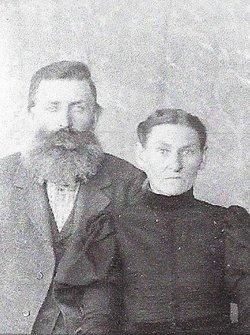 Zadoc M. Bigelow