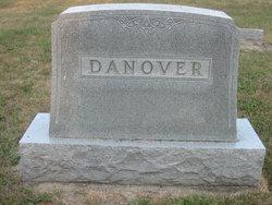 Hugh E. Danover