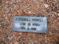 Tilton Purnell Powell