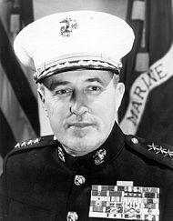 Raymond Gilbert Davis