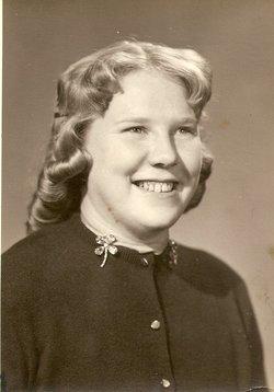 Beverly Joan <I>Bower</I> Emery