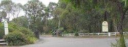 Castle Hill General Cemetery