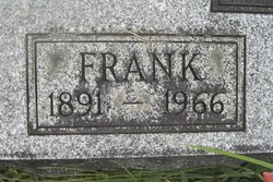 Frank Coon