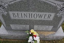 Harvey B Beinhower
