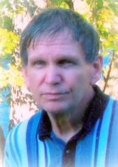 Roger Kastner