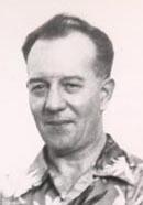 George Howard Shaw