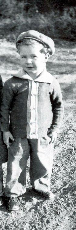 Doyle Heber King