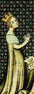 Adèle de Blois-Champagne