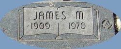 James Matthew Brown