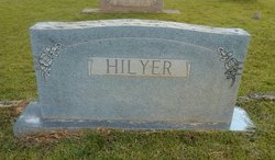 Stacy Lee Hilyer
