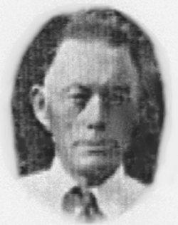 Christopher Lorenzo Butler